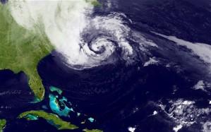 blog hurricane