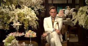 blog great-gatsby-2