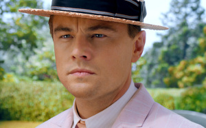 blog great-gatsby-5