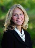 Barbara Coward, Enrollment Strategies